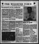 The Wooster Voice (Wooster, OH), 1986-02-14