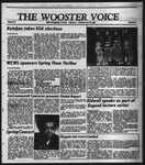 The Wooster Voice (Wooster, OH), 1986-02-28