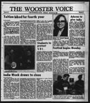 The Wooster Voice (Wooster, OH), 1986-03-28