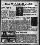 The Wooster Voice (Wooster, OH), 1986-04-04