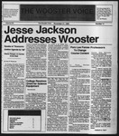 The Wooster Voice (Wooster, OH), 1986-11-21