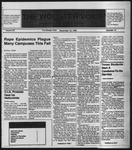 The Wooster Voice (Wooster, OH), 1986-12-12