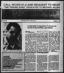The Wooster Voice (Wooster, OH), 1987-04-24