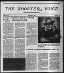 The Wooster Voice (Wooster, OH), 1987-11-06