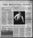 The Wooster Voice (Wooster, OH), 1987-12-04