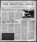 The Wooster Voice (Wooster, OH), 1988-01-15