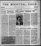 The Wooster Voice (Wooster, OH), 1988-02-12