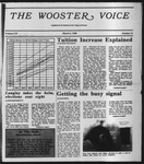 The Wooster Voice (Wooster, OH), 1988-03-04