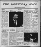 The Wooster Voice (Wooster, OH), 1988-04-01