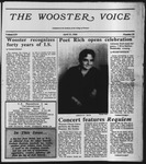 The Wooster Voice (Wooster, OH), 1988-04-15