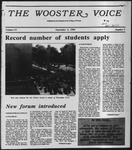 The Wooster Voice (Wooster, OH), 1988-09-02