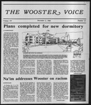 The Wooster Voice (Wooster, OH), 1988-12-02