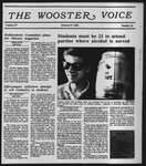 The Wooster Voice (Wooster, OH), 1989-01-27