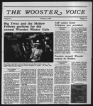 The Wooster Voice (Wooster, OH), 1989-02-03