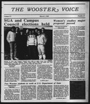 The Wooster Voice (Wooster, OH), 1989-03-03