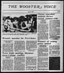 The Wooster Voice (Wooster, OH), 1989-04-14