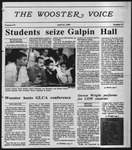 The Wooster Voice (Wooster, OH), 1989-04-21