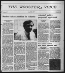 The Wooster Voice (Wooster, OH), 1989-04-28