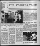 The Wooster Voice (Wooster, OH), 1989-09-15