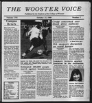 The Wooster Voice (Wooster, OH), 1989-10-13