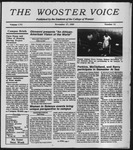 The Wooster Voice (Wooster, OH), 1989-11-17