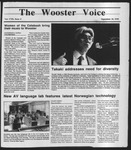 The Wooster Voice (Wooster, OH), 1990-09-28
