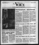 The Wooster Voice (Wooster, OH), 1991-02-08