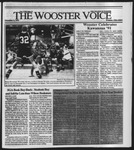 The Wooster Voice (Wooster, OH), 1991-12-06