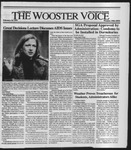 The Wooster Voice (Wooster, OH), 1992-02-14