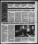 The Wooster Voice (Wooster, OH), 1992-09-04