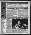 The Wooster Voice (Wooster, OH), 1992-09-11