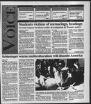 The Wooster Voice (Wooster, OH), 1992-09-18