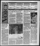 The Wooster Voice (Wooster, OH), 1993-02-19