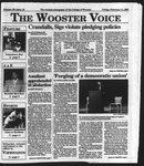 The Wooster Voice (Wooster, OH), 1994-02-11