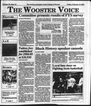 The Wooster Voice (Wooster, OH), 1994-02-18