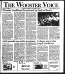 The Wooster Voice (Wooster, OH), 1994-09-09