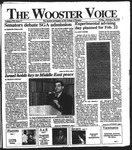 The Wooster Voice (Wooster, OH), 1995-02-10