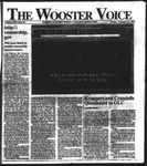 The Wooster Voice (Wooster, OH), 1996-02-16