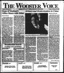The Wooster Voice (Wooster, OH), 1996-02-23