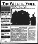 The Wooster Voice (Wooster, OH), 1996-04-05