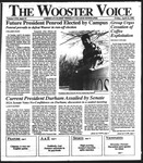 The Wooster Voice (Wooster, OH), 1996-04-12