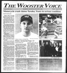 The Wooster Voice (Wooster, OH), 1996-08-30