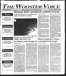 The Wooster Voice (Wooster, OH), 1996-09-06