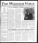 The Wooster Voice (Wooster, OH), 1997-02-07
