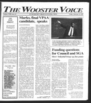 The Wooster Voice (Wooster, OH), 1997-02-14