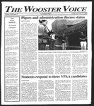 The Wooster Voice (Wooster, OH), 1997-02-21