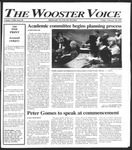 The Wooster Voice (Wooster, OH), 1997-02-28