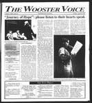 The Wooster Voice (Wooster, OH), 1997-04-18