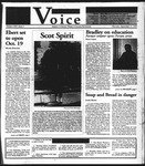 The Wooster Voice (Wooster, OH), 1997-09-11