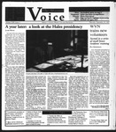The Wooster Voice (Wooster, OH), 1997-09-18